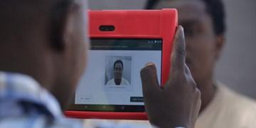 برزیل تشخیص هویت بیومتریک را از ترس کرونا کنار گذاشت