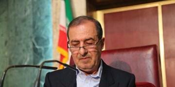 طرح اصلاح قانون شوراها مهمترین اقدام شورای عالی استانها