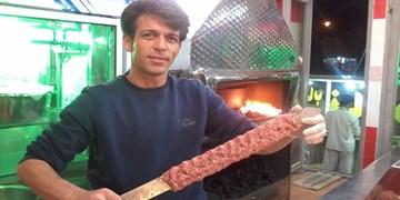 لذیذترین روستای ایران در ایلام/ اینجا همه کارآفرین هستند