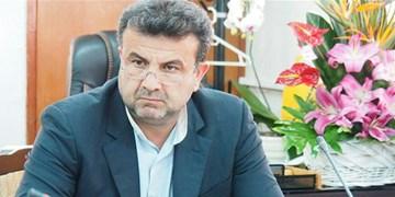 تاخیر  دو ماهه استاندار مازندران  در معرفی رئیس سازمان پسماند مازندران