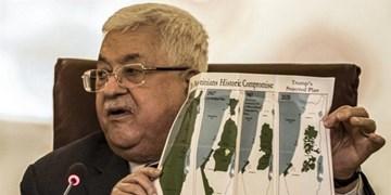 تشکیلات خودگردان فلسطین: توافقهای سازش، هرگز صلح نخواهد آورد