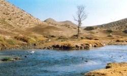 کاهش 350 میلیون مترمکعبی آبهای سطحی ایران در سال