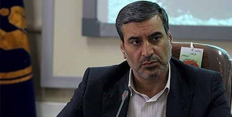 تأمین جهیزیه هزار زوج از سوی 200 مسجد تهران