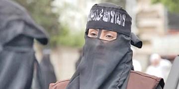 دلیل رواج سلفیگری بین جوانان قرقیز/ خطر افزایش جذب زنان به گروههای تکفیری