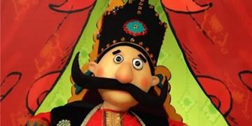 گزارش فارس| جای خالی عروسکهای محبوب در تلویزیون/ تولید «شبکه کوچک» برای بچهها