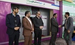 خبرنگار فارس گیلان برترین خبرنگار فارس کشور شد