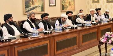 واکنش طالبان به اظهارات پامپئو؛ رفتار آمریکا در مذاکرات صلح متناقض است