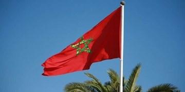 مخالفت مغرب با طرح پیشنهادی مصر درباره لیبی