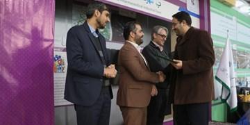 «آذربایجان شرقی» استان برتر خبرگزاری فارس شد