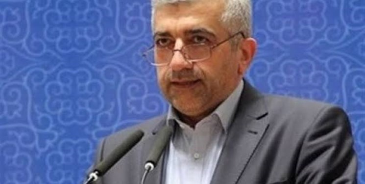 وزیر نیرو فردا به مازندران میآید