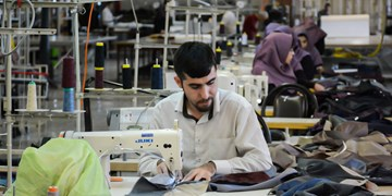 9 مشوق قانونی مناطق آزاد تجاری صنعتی برای سرمایه گذاری