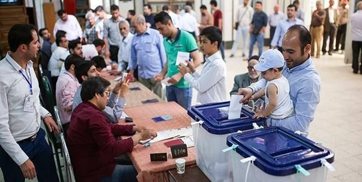 تقویم انتخابات| اعلام اسامی نامزدهای انتخابات مجلس پس از ۲۲ بهمن