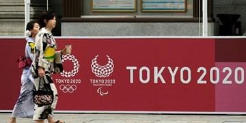 نایبرئیس IOC: دهکده ورزشکاران باید محیط امنی باشد/ تعداد ورزشکاران در المپیک کاهش نمییابد