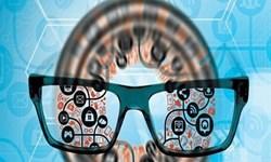 سایه روشن انتخابات یازدهم در شبکههای مجازی/ انتخابات از چشم مخاطبان شبکههای مجازی