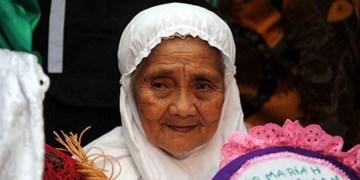 درخواست افزایش سهمیه حج برای پرجمعیتترین کشور اسلامی/ اندونزی ۲۳۱ هزار حاجی خواهد داشت