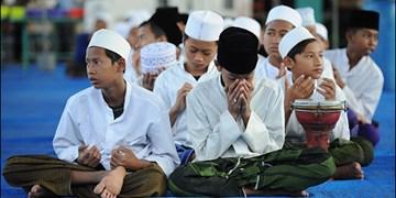 اندونزیسازی درک اسلام به روایت یک عالم تقریبی