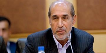شهریاری: از بعضی کلیپهای مجلس در فضای مجازی احساس شرم میکنم