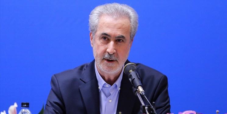 انتقاد استاندار از عملکرد بانکها در پیگیری تخصیص سهم آذربایجان شرقی / چرا باید تولیدکننده، دار و ندار خود را به بانک بدهد