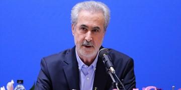 مقاومسازی 47 درصدی خانههای روستایی در آذربایجانشرقی/ ضرورت ایمنسازی بیشتر شهر تبریز