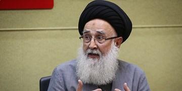 اسلام، پیروان خود را از ارتباط با کفار غیرحربی  منع نکرده است