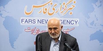 عوامل فسادزا در بدنه وزارت جهاد کشاورزی را رفع کنید