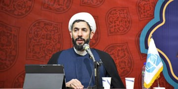 یزد؛ میزبان سخنرانی رئیس نهاد نمایندگی مقام معظم رهبری در دانشگاهها در یومالله ۲۲ بهمن