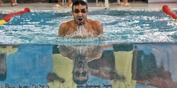 ۷۰ شناگر در مسابقات کارگری کشور رقابت میکنند
