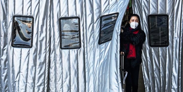 آخرین اخبار از کرونا| کاهش تعداد مبتلایان روزانه در چین؛ حداقل پنج کشور دیگر آلوده شدند