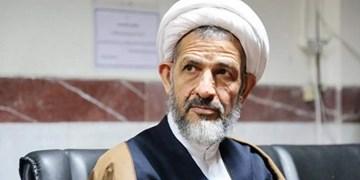 انصراف نامزد انتخابات خبرگان خراسان شمالی به نفع آیت الله فیاضی