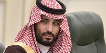 انتقاد «عفو بینالملل» از دادگاه سرّی سعودیها برای سرکوب مخالفان