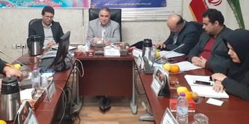 پرونده مسکن مهر گلستان تا نیمه نخست سال 99 بسته میشود/ سهمیه 11 هزار واحدی گلستان در طرح اقدام ملی مسکن