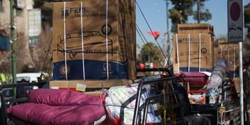 جهیزیه ۱۱۵۲ زوج نیازمند خراسان شمالی تأمین میشود