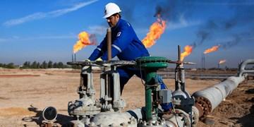 امید عراقیها به افزایش واردات گاز از  ایران