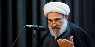 رحیمیان: فرهنگ اسلامی در مسجد ارائه میشود نه فرهنگسرا/ روحانی موفق، همهکاره محله است