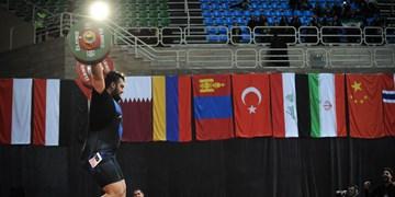 قهرمان واقعی شاکی از شیاد اینستاگرامی/ عقدهگشایی با مدالهای قهرمان وزنهبرداری