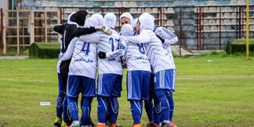 پوکر به ریپوکر نرسید؛ پیروزی قوهای سپید مقابل سینا بوشهر
