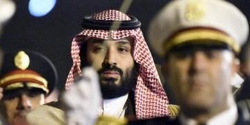 معارض عربستانی: دولت سعودی مشروعیت ندارد و باید سرنگون شود