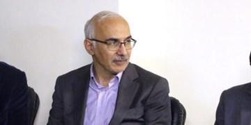 صدیقی: دستور وزیر علوم به دانشگاهها درباره نحوه اجرای شیوهنامه جدید انضباطی دانشجویان/ ابهامات به نفع دانشجو تفسیر شود