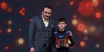کشف «اعجوبهها» در سراسر ایران/ برنامهای محبوب برای کودکان