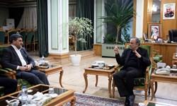 مجمع عمومی شرکت پدیده اسفندماه برگزار میشود
