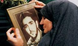 لزوم ثبت خاطرات مادران شهدا و آزادگان استان اردبیل