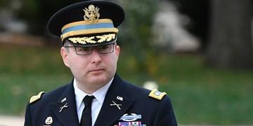 ترامپ یک عضو شورای امنیت ملی را به دلیل شهادت علیه خود اخراج کرد