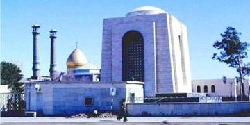گارد شاهنشاهی برای محافظت از مقبره رضاشاه، بیش از ۲۰ نفر را شهید کرد