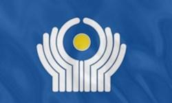 نظارت کمیته اجرایی «همسود» بر انتخابات پارلمانی تاجیکستان از 10 فوریه