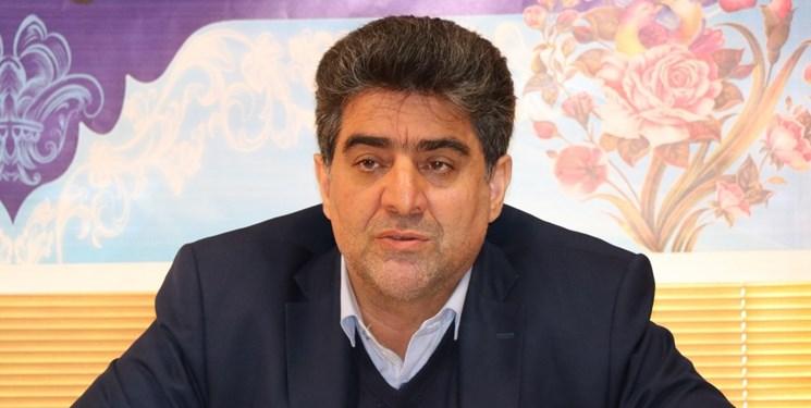 شهردار حسنآباد استعفای خود را تأیید کرد