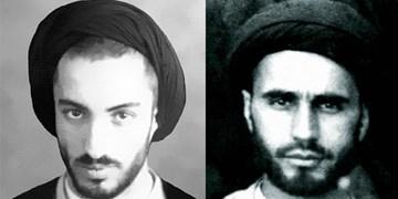 مقایسه جالب امام (ره) با نواب/ چرا رهبر فداییان، رهبر نهضت نشد؟