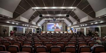 همایش توسعه همکاریهای اقتصادی با کشورهای اوراسیا