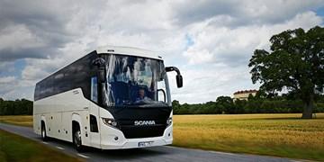 رسیدگی به تخلفات ۱۹ شرکت حمل و نقل در خراسانجنوبی