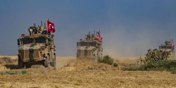 ترکیه حضور نظامی خود در ادلب سوریه را تقویت کرد