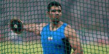 شیری: تعویق المپیک به سود ما شد/ هیچ راهی برای بازگشت به ایران نداریم!